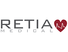 Retia Medical logo