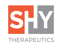 SHY Thereapeutics logo